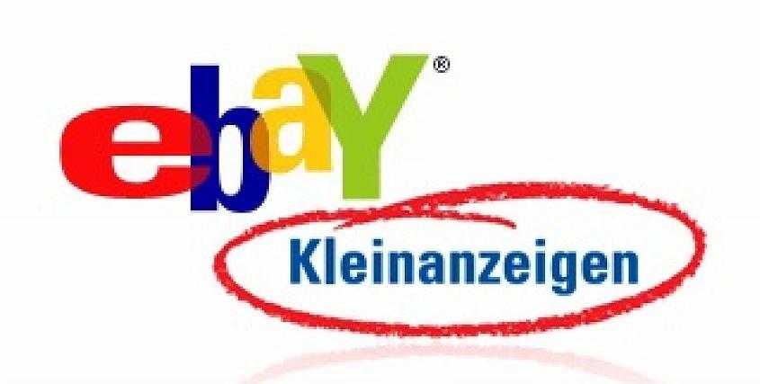 Ebay Kleinanzeigen Bekanntschaften Hamburg